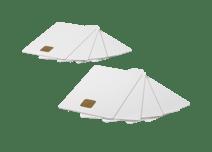 MXCNFC Card & MXCDUAL Card
