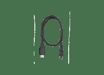 AMV-USBC15