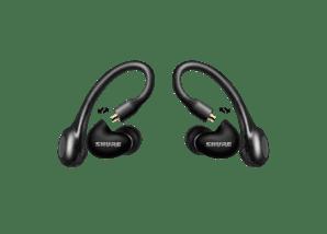 AONIC 5 True Wireless Ohrhörer Bundle