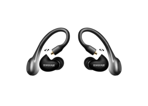 AONIC 5 True Wireless oortelefoonbundel, Gen 2