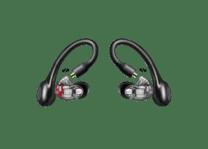 SE846 True Wireless Earphone Bundle