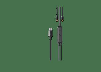 RMCE-USB