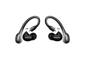 AONIC 5 True Wireless Earphone Bundle