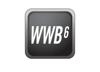 Wireless Workbench® 6