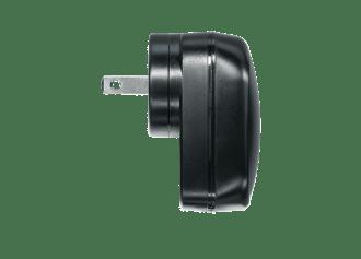 SBC10-USB-A