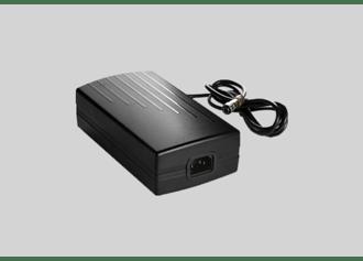 PS-CCU 電源供給