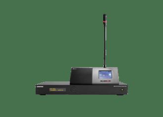 DCS 6000