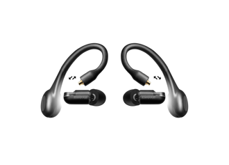 AONIC 3 True Wireless Earphone Bundle