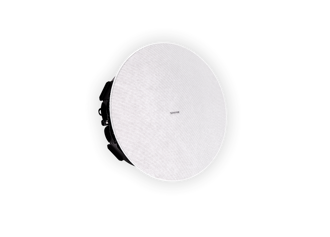 Microflex™ MXN5W-C