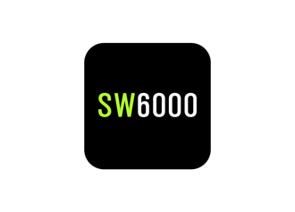 SW6000
