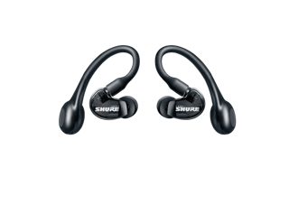 AONIC 215 True Wireless