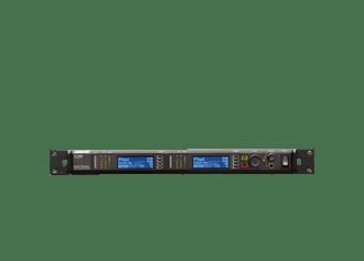 AXT400