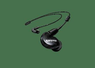 AONIC 215 Wireless