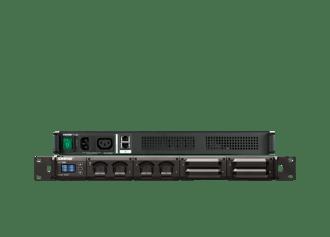 AXT900