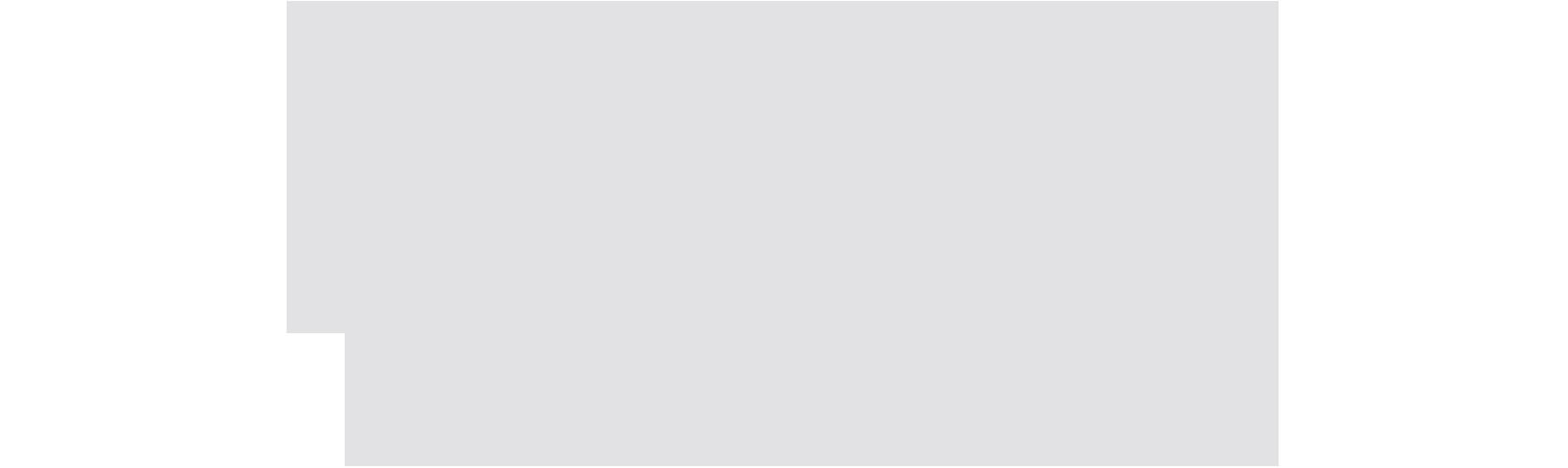 Shure GLX-D Advanced Sistema inalámbrico digital Imagen de la curva de la respuesta en frecuencia