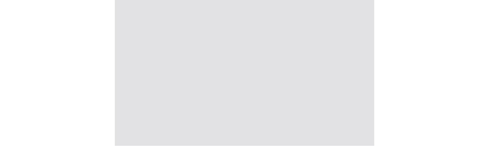 Shure SM81 Microfono a condensatore per strumenti Curva di risposta in frequenza