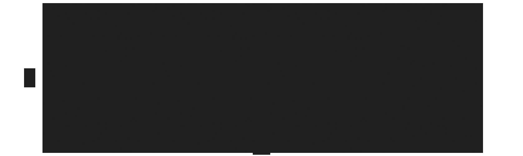 Shure MOTIV™ MV51 Micrófono digital de condensador de gran diafragma Imagen de la curva de la respuesta en frecuencia