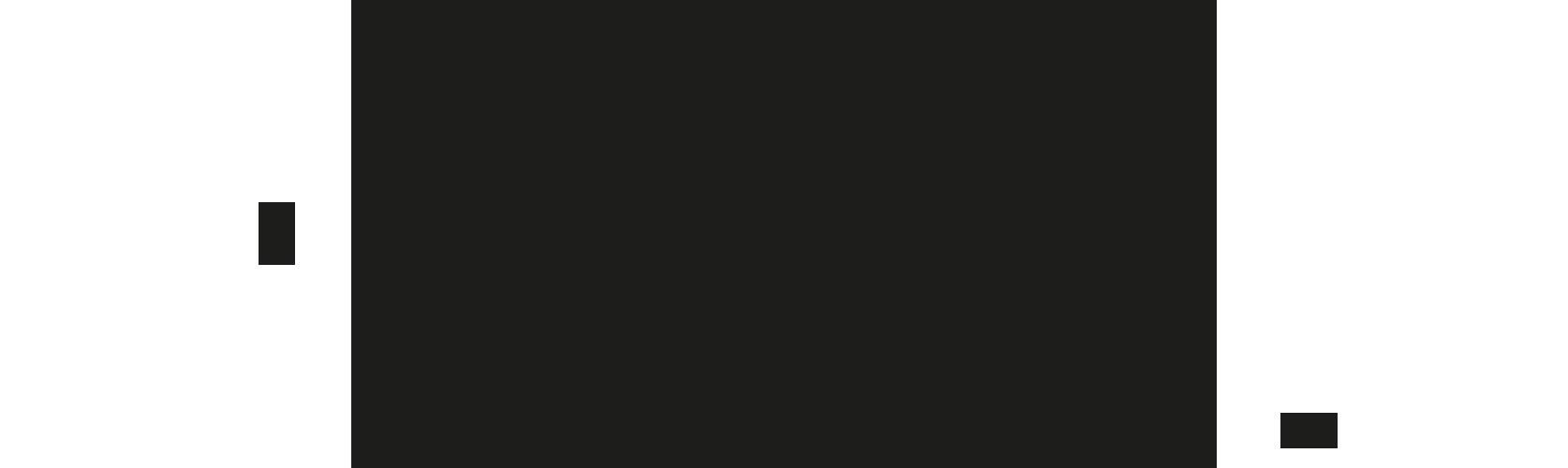 Shure Beta 52A Microfono per grancassa  Curva di risposta in frequenza