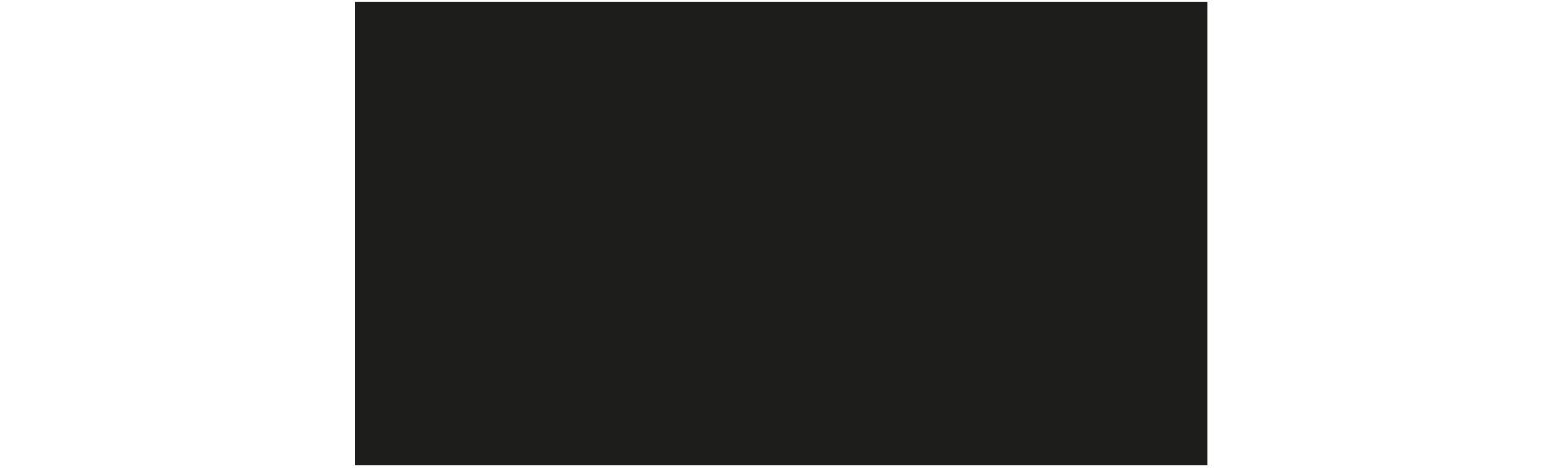 Shure SM7B Micrófono de estudio Imagen de la curva de la respuesta en frecuencia
