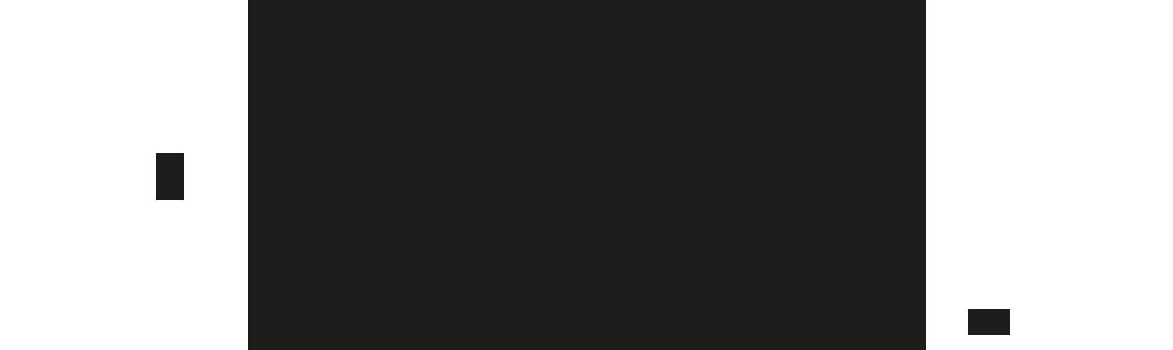 """Shure 55SH El legendario """"micrófono de Elvis"""" Imagen de la curva de la respuesta en frecuencia"""