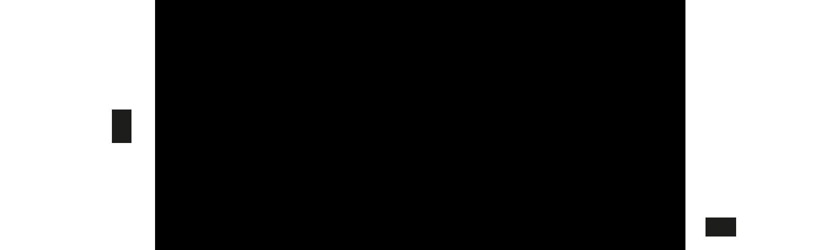 Shure 520DX Micrófono de armónica Imagen de la curva de la respuesta en frecuencia