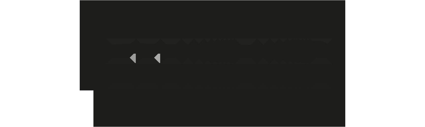 Shure SM27 Microfono a condensatore con diaframma largo professionale Curva di risposta in frequenza