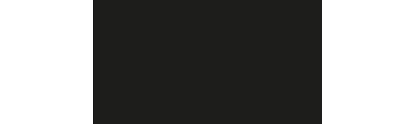 Shure KSM9 a condensatore Microfono per voce Curva di risposta in frequenza
