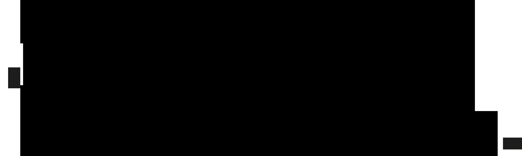 Shure WH20 Micrófonos dinámicos de diadema Imagen de la curva de la respuesta en frecuencia