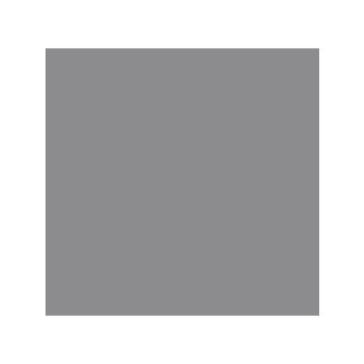 Amplificateur de casque haut de gamme
