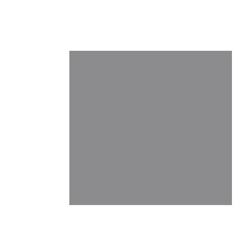 Incluye dos años de garantía