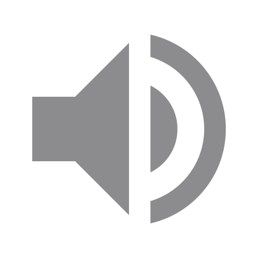 Premium Kopfhörer Amplifier