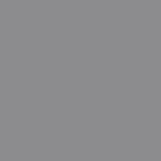 Transparantie- en waterbestendig
