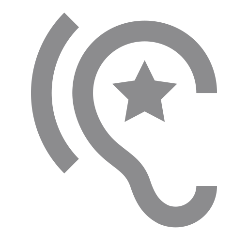 Experiência de áudio True Wireless sem igual