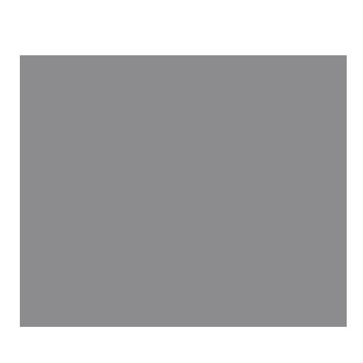 Całkowity czas pracy akumulatora do 32 godzin