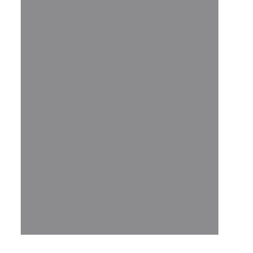 Conexión desplegable que te permite conectar tus auriculares AONIC 215 a distintos accesorios