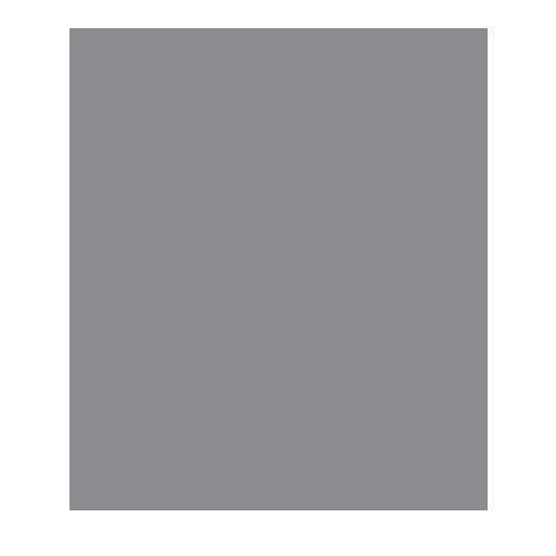 Qualidade de áudio premium sem fio