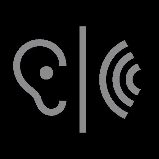 Die Sound Isolating™ Technologie reduziert