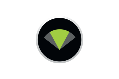 ShurePlus MOTIV™ Desktop