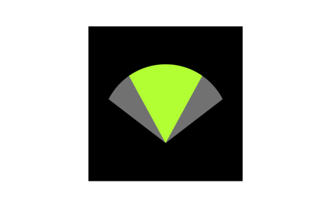 ShurePlus MOTIV™