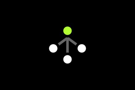 DCS-LAN Tool